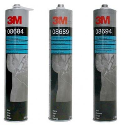3m полиуретановый герметик в картриджах nbsp пиломатериалы nbsp бетоноконтакт грунтовка nbsp сетка nbsp утеплитель